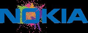 nokia logo redesign daniela belevan